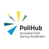 Polihub.it logo