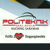 Poliku.edu.my logo