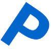 Polimerica.it logo