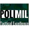 Polimil.co.uk logo