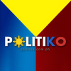 Politics.com.ph logo
