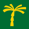 Pollotropical.com logo