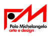 Polomichelangelo.it logo