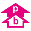 Polybags.co.uk logo