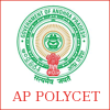 Polycet.co.in logo
