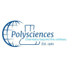 Polysciences.com logo
