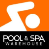 Poolandspawarehouse.com.au logo