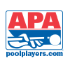 Poolplayers.com logo