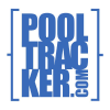 Pooltracker.com logo