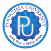 Poornima.edu.in logo