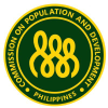 Popcom.gov.ph logo