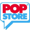 Popstore.it logo