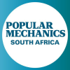 Popularmechanics.co.za logo
