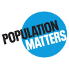 Populationmatters.org logo