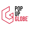 Popupglobe.co.nz logo