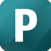 Portafolio.co logo