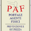 Portaleagentifisici.it logo