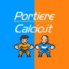 Portierecalcio.it logo