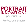Portraitinnovations.com logo