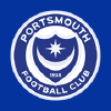 Portsmouthfc.co.uk logo
