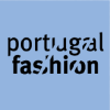 Portugalfashion.com logo