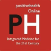 Positivehealth.com logo