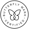 Positiveluxury.com logo