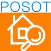 Posot.it logo
