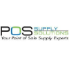 Possupply.com logo