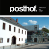 Posthof.at logo