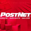 Postnet.co.za logo