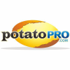 Potatopro.com logo