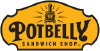 Potbelly.com logo