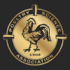 Poultryscience.org logo