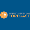 Poundsterlingforecast.com logo