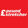 Poundstretcher.co.uk logo