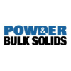 Powderbulksolids.com logo