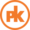 Powderkegwebdesign.com logo