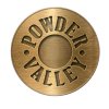 Powdervalleyinc.com logo