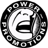 Power.co.uk logo
