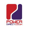 Powerdirect.co.uk logo