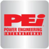 Powerengineeringint.com logo