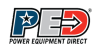 Powerequipmentdirect.com logo