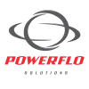 Powerflo.com.au logo