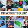 Powerkiteshop.com logo