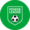 Powerleague.co.uk logo