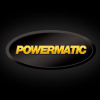 Powermatic.com logo
