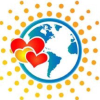 Powerofpositivity.com logo