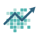 PowerPlan