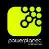 Powerplanetonline.es logo